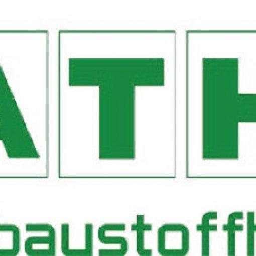 Logo-Rath