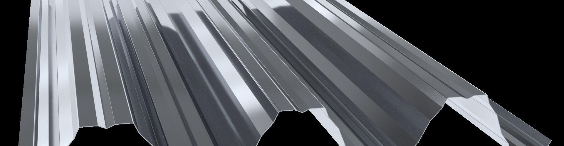 Konstruktionsprofil T130