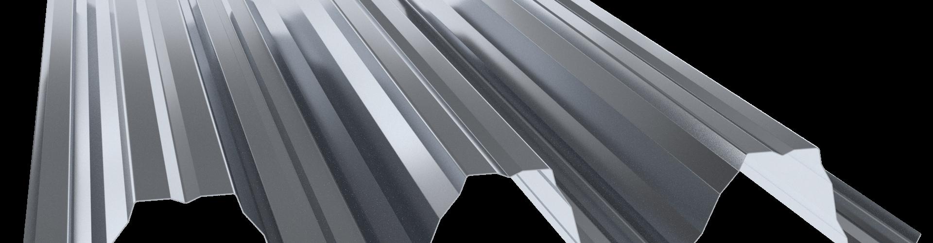 Konstruktionsprofil T135PKonstruktionsprofil T135P