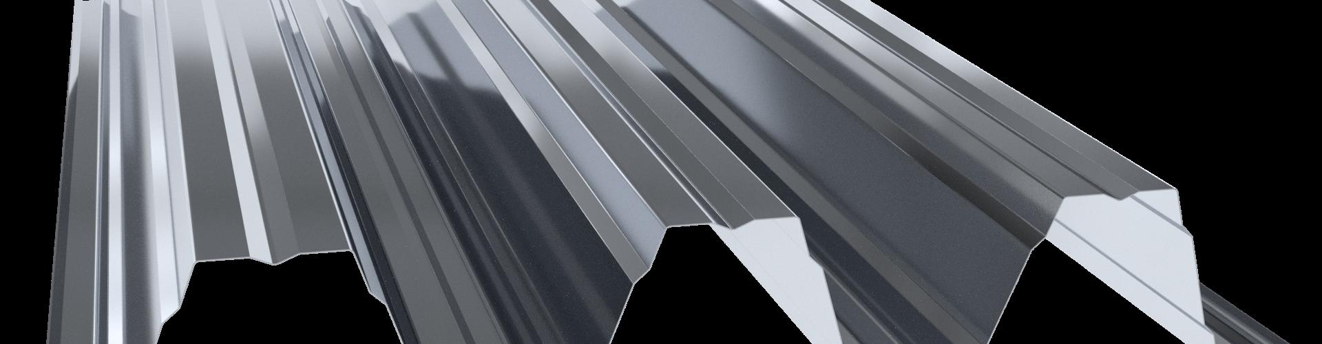 Konstruktionsprofil T150