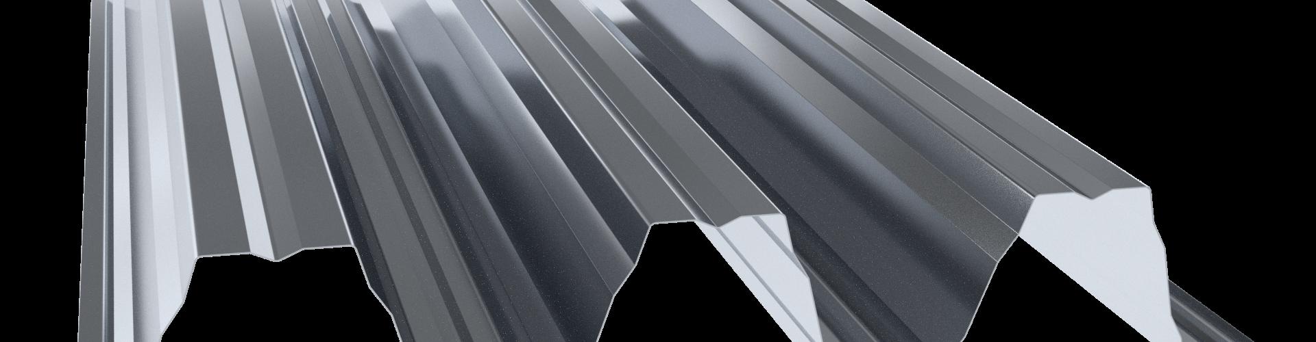Konstruktionsprofil T155