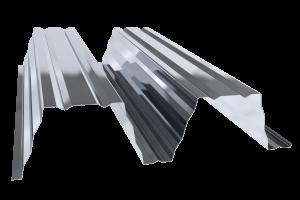 Konstruktionsprofil T200