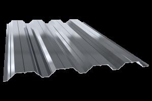 Konstruktionsprofil T50P
