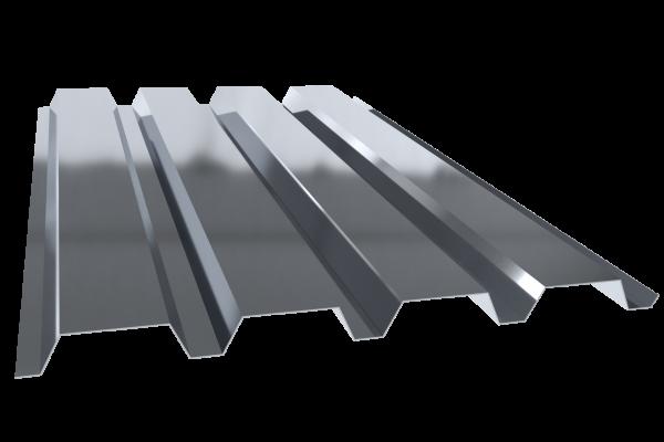 Konstruktionsprofil T55P