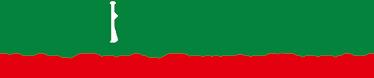 Logo Nordholz