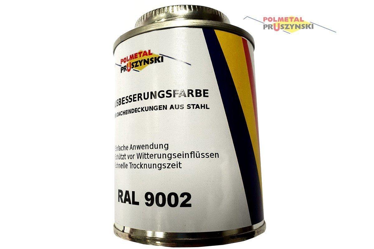 Ausbesserungsfarbe Dose 250 ml