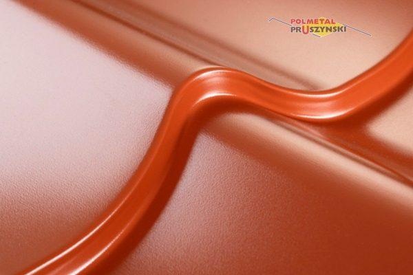 PURLAK® (50 µm)