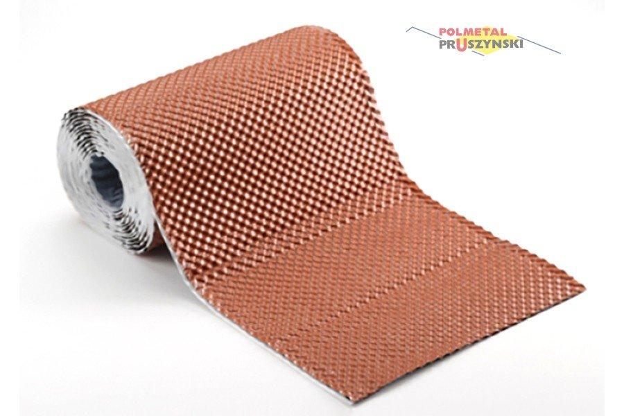 Schornsteinband