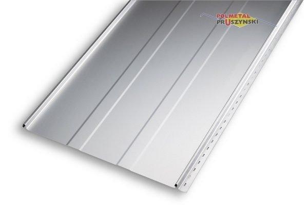 Dachpaneel PD510 N STEHFALZ