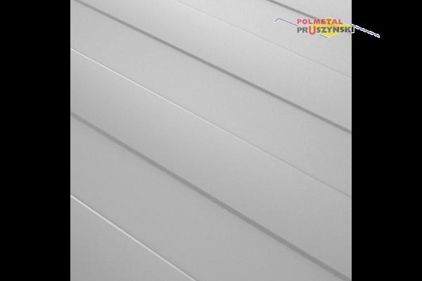 Sandwichelemente Wand PWS-PIR-ST
