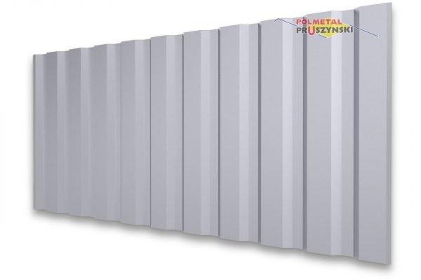 Trapezblech T14 Wand