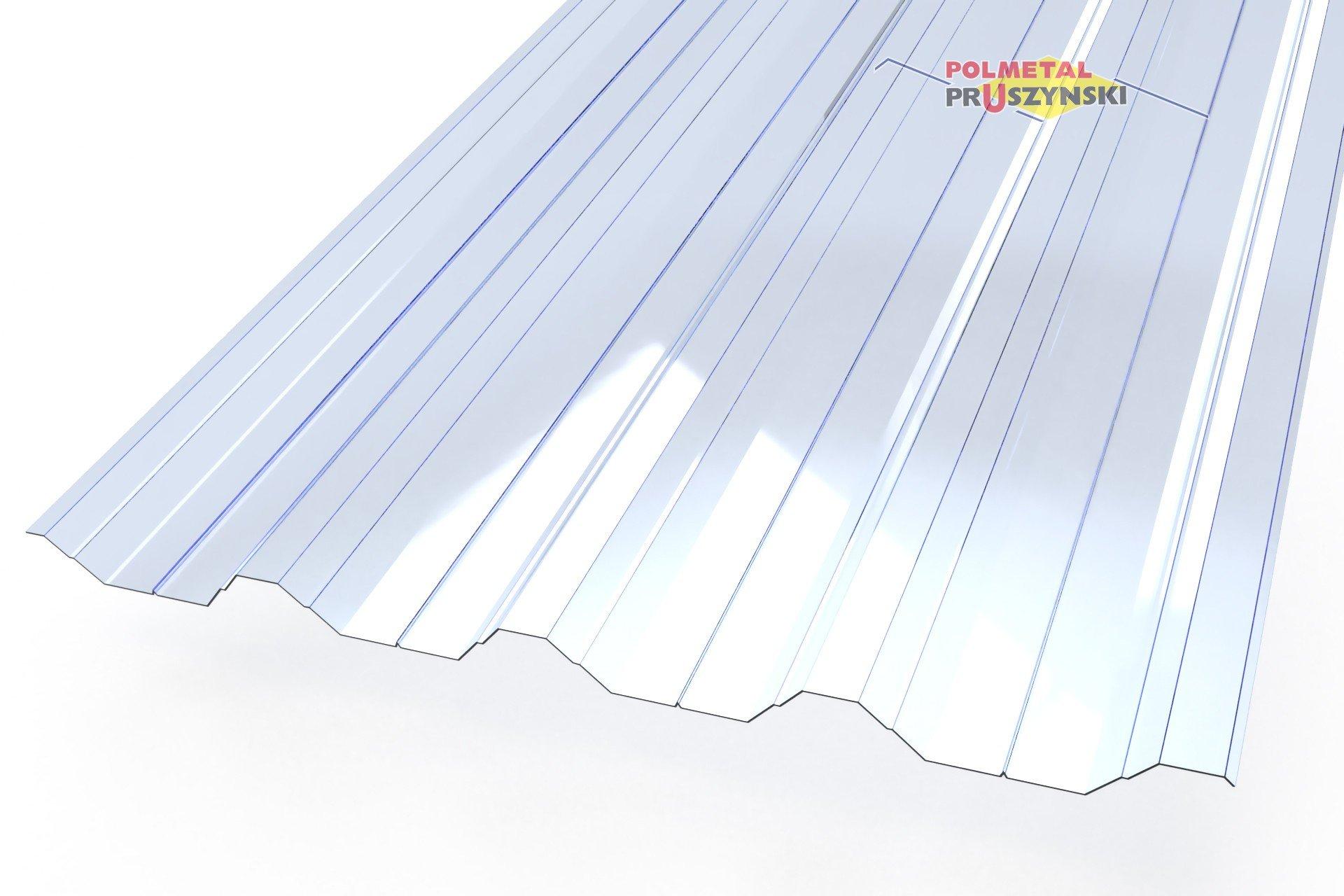 Lichtplatte T50P
