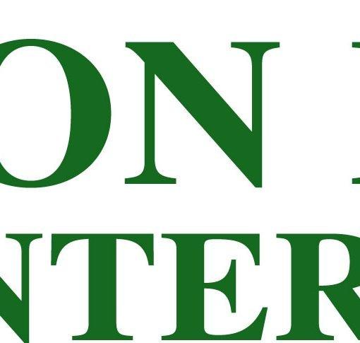 Anton Köster Bauunternehmung GmbH & Co. KG