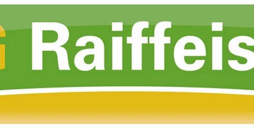 Raiffeisen Baucenter Mosbach
