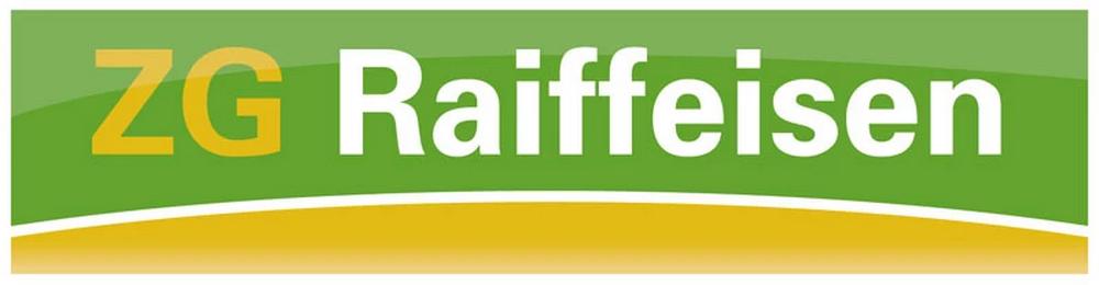 Raiffeisen Baucenter Tauberbischofsheim