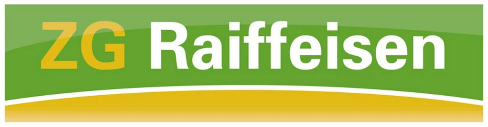 Raiffeisen Baucenter Weingarten