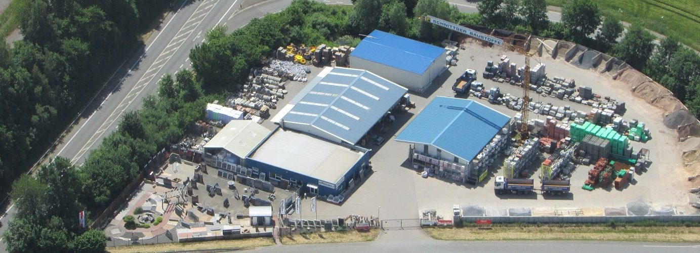 Schnittger Baustoffe GmbH & Co. KG
