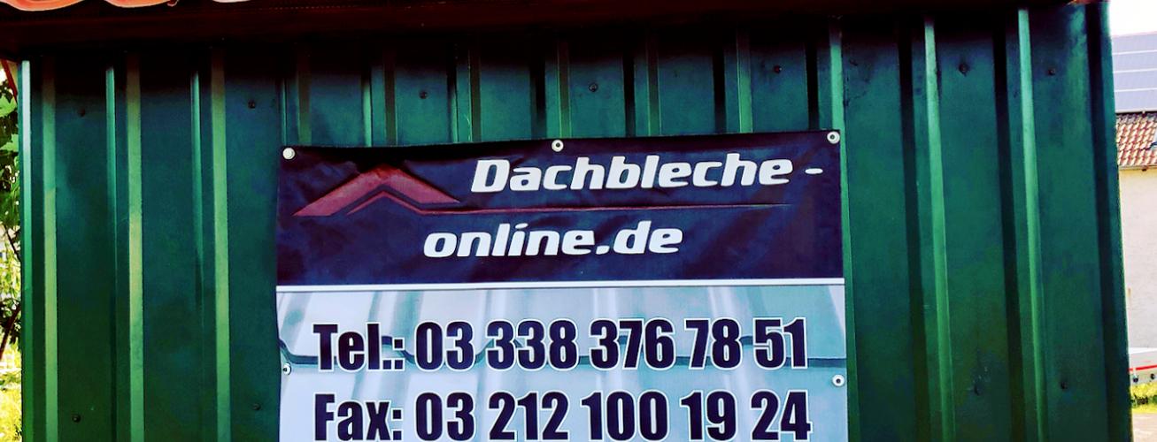 dachbleche-online.de