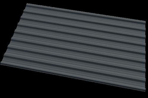 T18DR 7016 matt