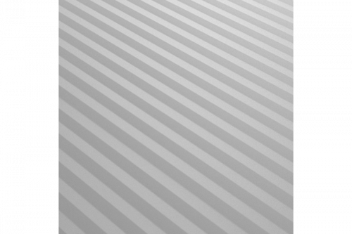 Profilierung F-Welle