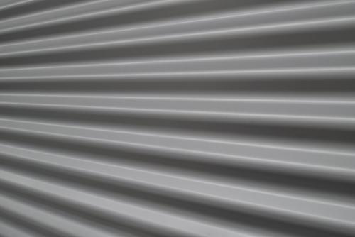 Fassadenwellprofil PF25 2