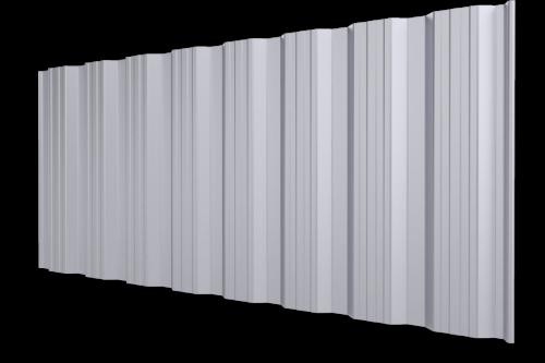 Wandprofil T18DR