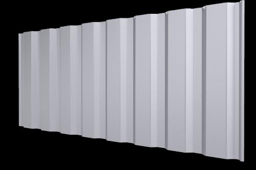Wandprofil T20M